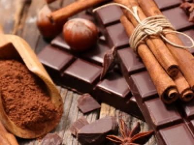 chocolate-small50C92311-8026-469D-6F79-8CD1202F7BDC.jpg