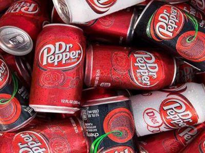 dr-pepper-900x506577C3612-E321-EBD8-986E-9EB72492296B.jpg