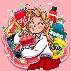 drinks-an9EE44967-0F1F-A940-167B-9A9FEA8AC8DD.jpeg
