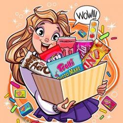 sweetbox-an4F378FF7-A122-4159-14A0-D0B1EA24CB10.jpeg