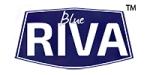 BLUE RIVA