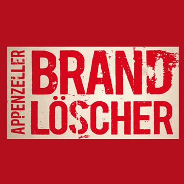 Loscher brewery