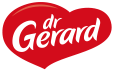 DR.GERARD